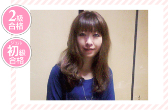 中嶋-秀美-さん