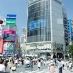【ネイル体験イベント】渋谷限定EVENT