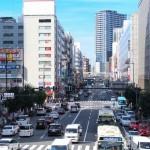 【ネイル体験イベント】大阪限定EVENT